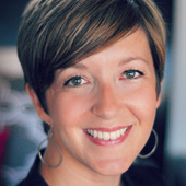 Cheri Smith (Total Property Resources)