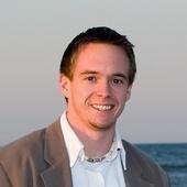Chris  Ward (Eagle Realty)