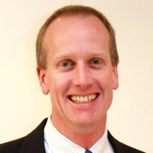 Mike Whalen (Metro Brokers - Colorado Realty Professionals, LLC)