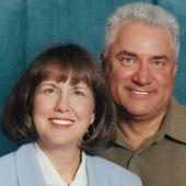 Charlie & Lynn Kimler (Weichert, Realtors Paupack Group)