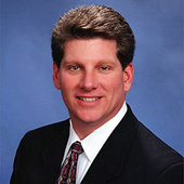 Bob Crain, San Diego County Real Estate Broker (Crain Realty - North County Luxury Homes)