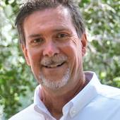 Nick Bastian, Real Estate Agent - Tempe (Realty Executives)