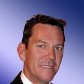 john marcotte (RE/MAX Alliance)