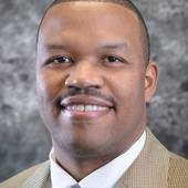 James Williams III, ABR, CRS, & SFR (RE/MAX Premier Properties)