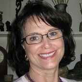 Christine Clark Reaves (Real Estate Partners)