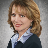 Sharon Filbig, San Diego County Real Estate (Prudential California Realty)