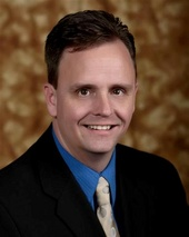 Scott Culberson (RE/MAX Northwest)