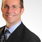 Nate Gerard, CDPE, East Metro Twin Cities Realtor (Keller Williams Premier)