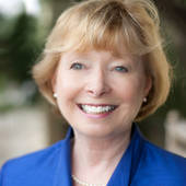 Debbie Aiken, Dedicated to Excellence on your Behalf (Berkshire Hathaway Home Services Florida Network Realty)