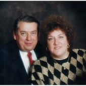 George & Arlene Paukert (Road to Wealth, Inc.)
