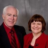 Dan & Lida Deutsch (Fargo Homes Buyer Agency)