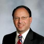 Joel E. Margolis (Keller Williams Realty)