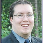 Jeff Rainwater (John L. Scott MPV)