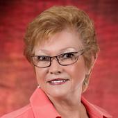 Marlene Meade, Marlene Meade (EXIT Realty Tri-County)