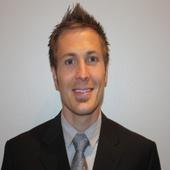 Bryce Ross (Remax Properties)