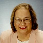 Sue Blythe (Century21 Naachman Realty)