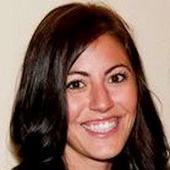 Lauren Essy (Denver Urban Homes LLC)