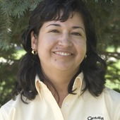 Lizbeth Velasquez (Century 21 Summit Realty)