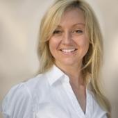 Stephanie Ballou (Keller Williams Coastal Realty)