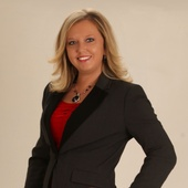 Aundrea Damrell (Realty World Adams and Associates)