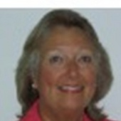 Linda Williams (Coldwell Banker Expert Realty Group)
