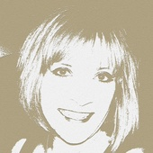Lorraine Hutton (Vision Pentimento Design Studio)