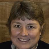 Janice Kenyon (MapsAlive)