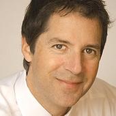 Jeff Pereyda, Real Estate Agent-Broker Associate, GRI, SRES  (Coldwell Banker)
