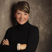 Sabrina Linman, Mortgage Pro (SecurityNational Mortgage)
