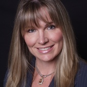 Mary Ellen Small (Solutions Plus Realty)