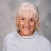 Barbara Stafford (Main Street REALTORS)