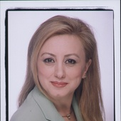 Kathy Afzali
