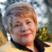 Peggy Medick (Watson Realty)