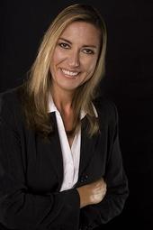 Arlene Castro (Remax Momentum LLC)