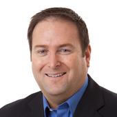 Paul Gowen (Willamette Falls Financial)