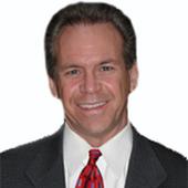 Fred  Rider (All Trust Advisors Group LLC )
