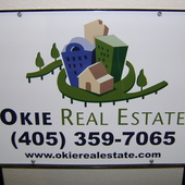 Cru Jones (Oklahoma Builder Services)
