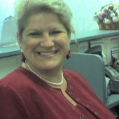 Monica Le Blanc, Associate Broker,ABR,CSP,GRI (ERA Harrington Realty- Dover)