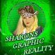 Sharon Leigh (Graphic Reality) Got PhotoLogo? CandelLife@Gmail.com (Sharon's Graphic Reality): Services in Port Saint John, FL