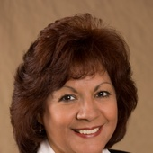 Gloria Martinez-Weiland, Senior Real Estate Professional (Donald G. Weiland Real Estate)