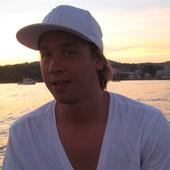 Viktor Bertfelt