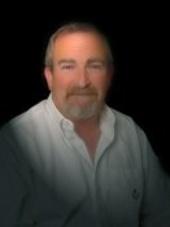 Frank Cotter, Frank Cotter (Hilltop Realty INC.)