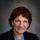 Donna chipman buz portrait