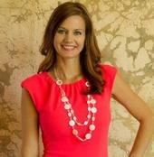 Jennifer Wehner, Top 1% AZ Realtor (Re/Max Fine Properties)