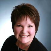 Karen Rychlik (Prudential Georgia Realty)