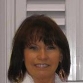 levina fitzpatrick (Life Dezines (Home Decor Consulting))