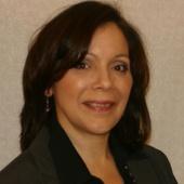 Mary Beth Nunez (Transaction Coordinator CT)