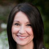 Tina Goddard (CENTURY 21 The Moore Group)