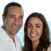 Rick & Ines - Miami Beach Real Estate (Majestic Properties)