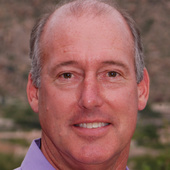 Michael O'Donnell, GRI, ePRO, Accessible Homes (Berkshire Hathaway Home Services Arizona Properties)